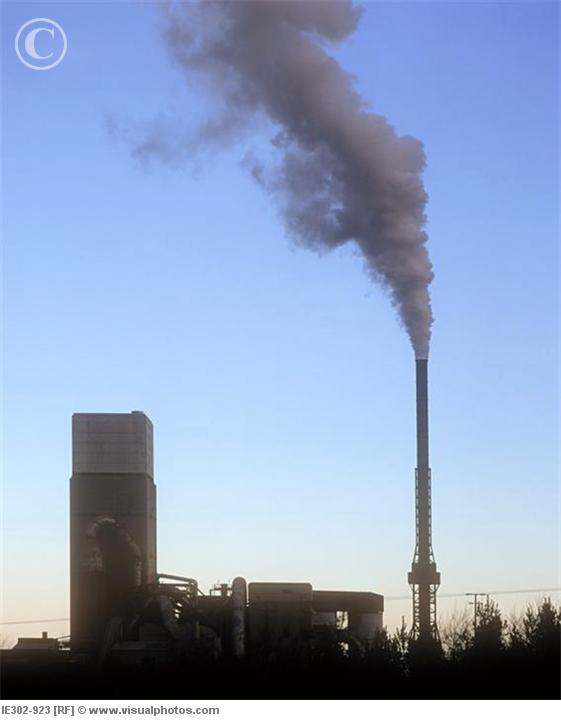 Carbon Capture Project By American Electric Power Co. Put On Hold