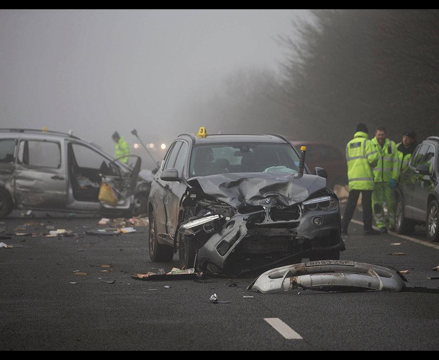 two men killed in 3 car crash in canton township plugin